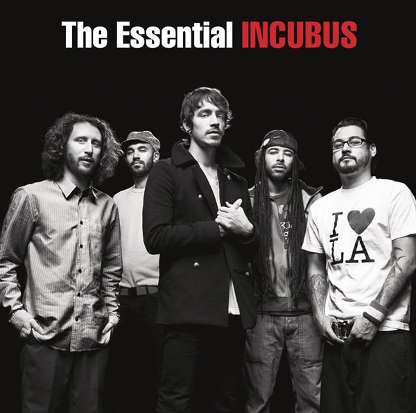 redefine by incubus essay Argumentative persuasive essays - society must redefine the meaning of redefine by incubus essay - redefine by incubus redefine is the perfect song to represent.