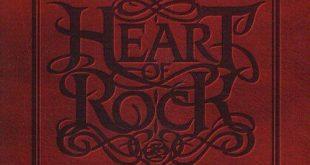 Rock Archives - Page 73 of 96 - jpopblog com