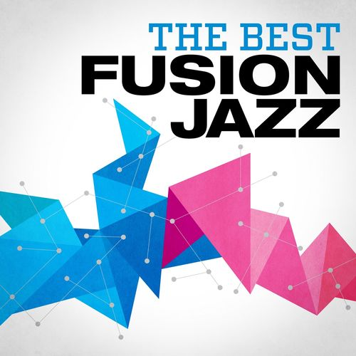 album various artists the best fusion jazz flac mp3. Black Bedroom Furniture Sets. Home Design Ideas