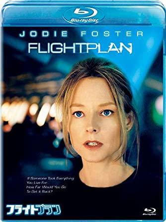 [MOVIE] フライトプラン / FLIGHTPLAN (2005) (BDREMUX)