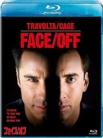 [MOVIE] フェイス/オフ / FACE/OFF (1997) (BDREMUX)