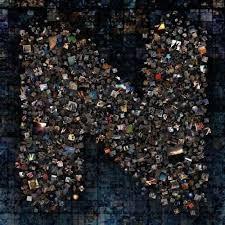 [Album] nano (ナノ) – N [FLAC / 24bit Lossless / WEB] [2013.02.27]