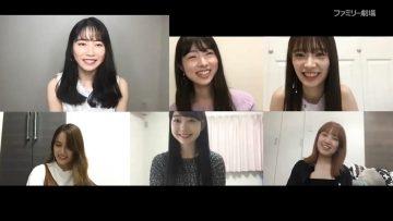 [TV-Variety] 200712 AKB48 ネ申テレビ #StayHome de ムチャぶり生配信 総集編【一挙】 #02