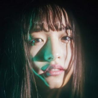 [Album] 内田珠鈴 – 光の中を泳ぐ (2019.05.29/MP3/RAR)