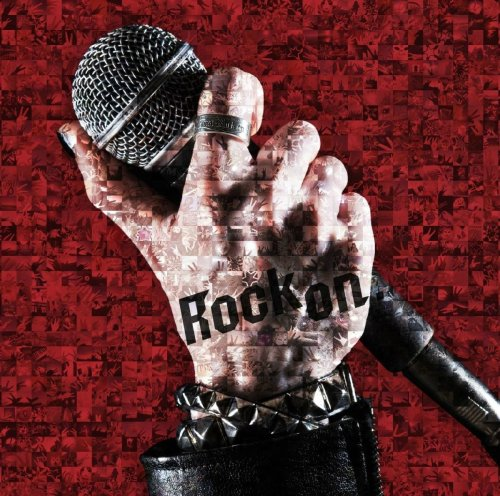 [Album] nano (ナノ) – Rock on. [FLAC / 24bit Lossless / WEB] [2015.01.28]