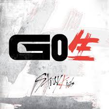 [Album] Stray Kids (스트레이 키즈) – GO生 [FLAC / 24bit Lossless / WEB] [2020.06.17]