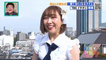 [TV-Variety] 200711 タカトシのイチ押しかっ!~衝撃プライス大連発SP~ (SKE48 須田亜香里)