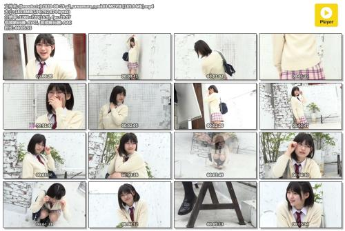 [Imouto.tv] 2020-08-19 g2 sawamura r mk03 MOVIE [185.8 Mb]