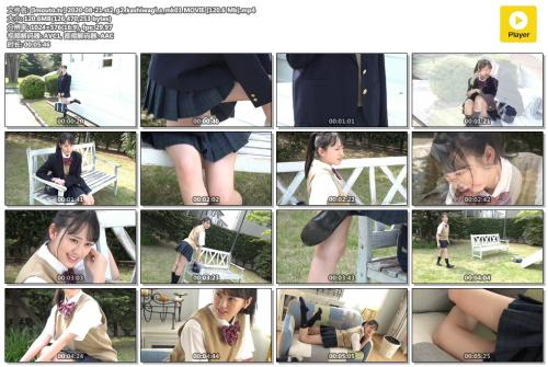 [Imouto.tv] 2020-08-21 st2 g2 kashiwagi s mk01 MOVIE [120.6 Mb]