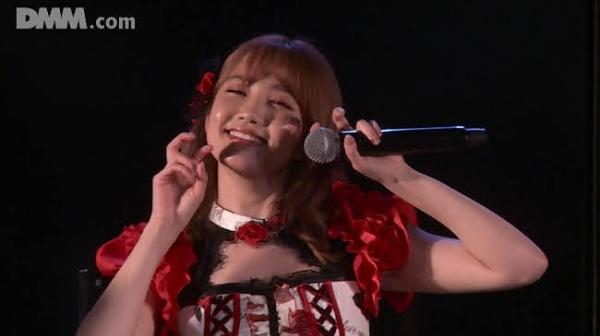 [TV-Variety] 200710 AKB48 加藤玲奈 23rd BIRTHDAY PARTY DMM HD