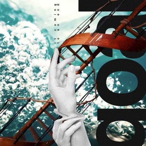 [Single] YOUNG FREEZ – GOAL [FLAC + AAC 256 / WEB] [2020.07.22]