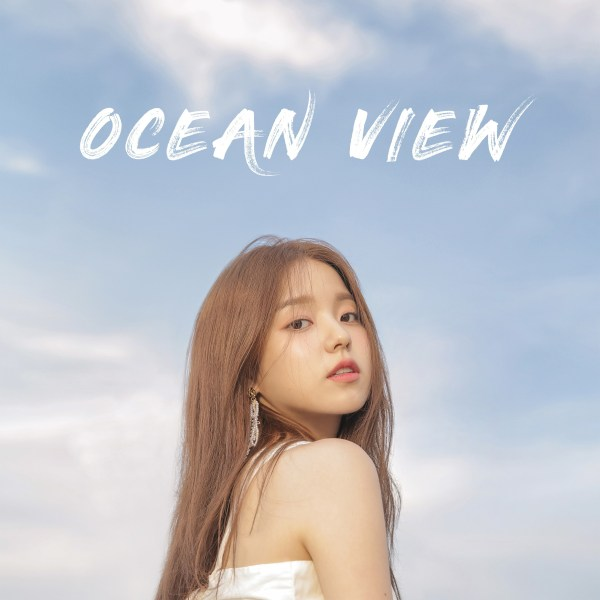 [Single] Rothy (로시) – OCEAN VIEW (feat. Chanyeol) [FLAC / 24bit Lossless / WEB] [2020.08.13]