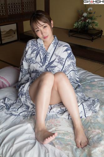 [Girlz-High] 2020-09-11 Kasumi Yoshinaga – ghwb 012 005 [50P87.9 Mb]