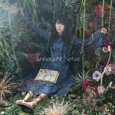 [Single] 竹達彩奈 (Ayana Taketatsu) – Innocent Notes [FLAC 24bit + MP3 320 / WEB]