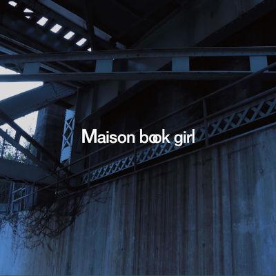 [Single] Maison book girl – summer continue [FLAC 24bit + MP3 320 / WEB]
