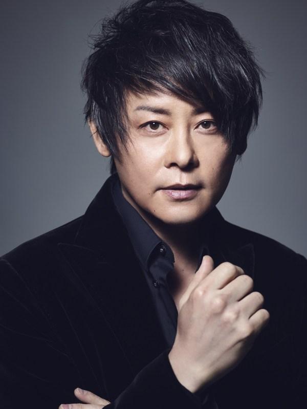 """[MUSIC VIDEO] 河村隆一 (Ryuichi Kawamura) – Ryuichi Kawamura Live2020 """"Home"""" #02 (2020.08.28/MP4/RAR)"""