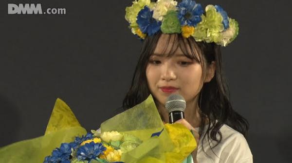 [TV-Variety] 200911 STU48 課外活動公演 ~榊美優 生誕祭~ HD