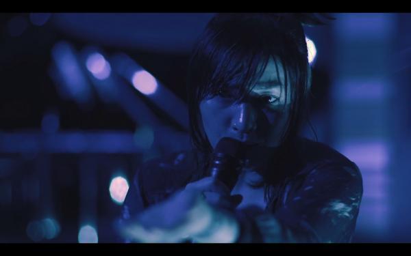 [MUSIC VIDEO] 鬼束ちひろ STREAMING CONCERT 「SUBURBIA」 (2020.09.18/MP4/RAR) (WEBRIP)