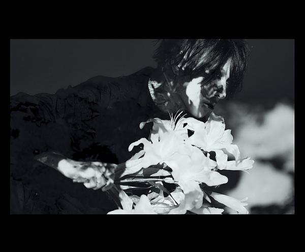 [MUSIC VIDEO] 葉月「葬艶-FUNERAL-」発売記念スペシャル配信イベント (2020.09.16/MP4/RAR) (WEBRIP)