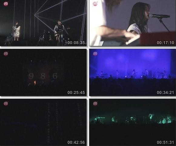 [TV-Variety] 和田彩花ライブ『2020 延期の延期の延期』スペシャル (SSTV+ HD 2020.09.20)