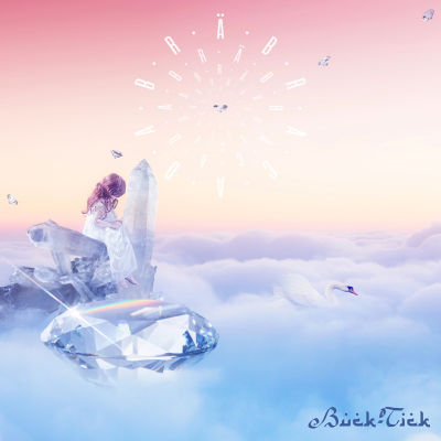 [Album] BUCK-TICK – ABRACADABRA [FLAC 24bit / WEB]