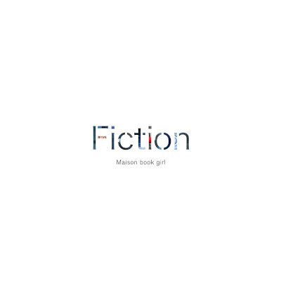 [Album] Maison book girl – Best Album『Fiction』 [FLAC 24bit + MP3 320 / WEB]