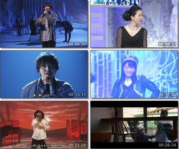 [TV-Variety] MUSIC FAIR – 2020.11.21