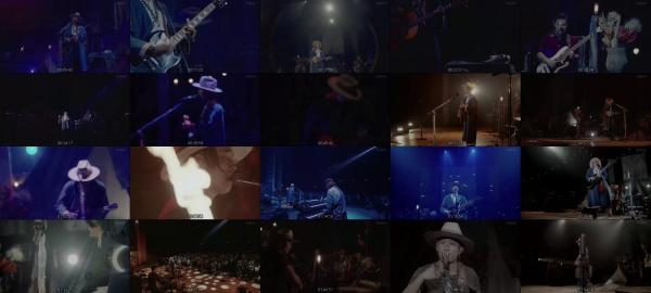 [TV-Variety] 平井 大「LIVE TOUR 2017 ON THE ROAD」 (2020.11.24)