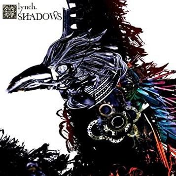 [MUSIC VIDEO] lynch. – SHADOWS 付属DVD (2009.07.08/MP4/RAR) (DVDISO)