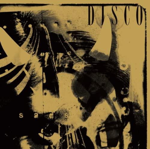 [MUSIC VIDEO] SADS – DISCO ジャケットA,B付属DVD (2010.11.10/MP4/RAR) (DVDISO)