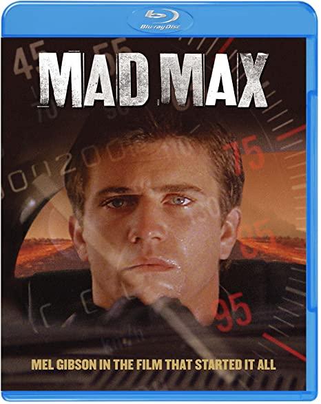 [MOVIES] マッドマックス (1981) (BDREMUX)