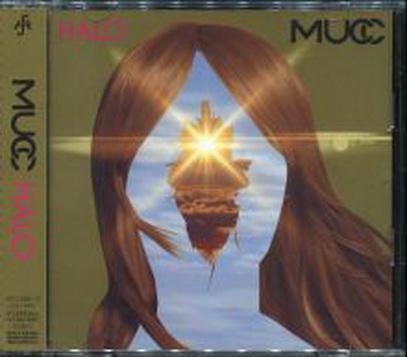 [MUSIC VIDEO] MUCC 付属DVD 11 タイトル (2006-2016/MP4/RAR) (DVDISO)