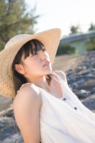 [Minisuka.tv] 2021-01-07 Hinako Tamaki Regular Gallery 3.5 [35P30.5Mb]