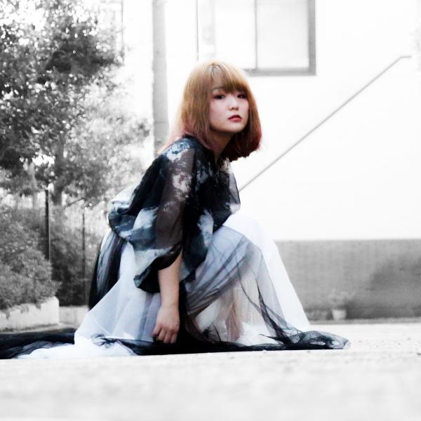 [Single] クミコ (Kumiko) – convict [FLAC / WEB] [2020.12.09]