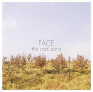 [Album] the shes gone – FACE (2020.10.28/MP3+Flac/RAR)