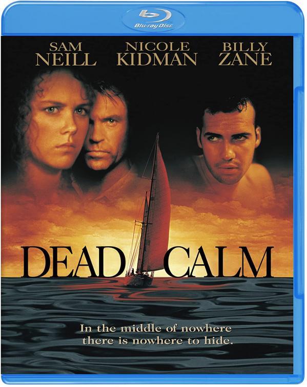 [MOVIES] デッド・カーム/戦慄の航海 / DEAD CALM (1988) (BDRIP)