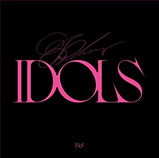 [Single] BiS – KiLLiNG IDOLS [MP3 320 / WEB]