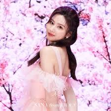 [Single] SANA from TWICE – 卒業 (カバー) [FLAC + MP3 320 / WEB]