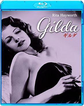 [MOVIES] ギルダ (1946) (WEBDL)