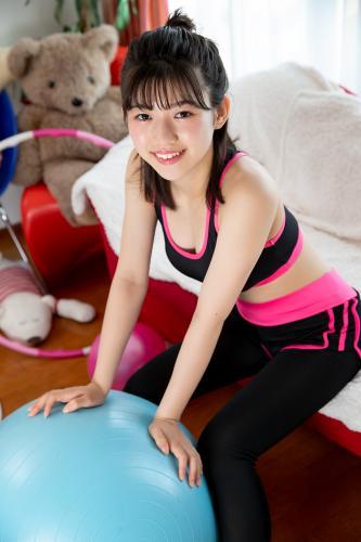 [Minisuka.tv] 2021-03-04 Risa Sawamura Limited Gallery 11.2 [36P23.5Mb]