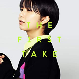 [Single] adieu – ナラタージュ – From THE FIRST TAKE [MP3 320 / WEB]