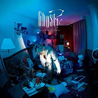 [Single] キタニタツヤ (Tatsuya Kitani) – Ghost!? [FLAC 24bit + MP3 320 / WEB]