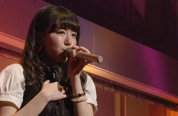 [TV-SHOW] Katsuta Rina Birthday Event (2013-2019) (DVDRIP)