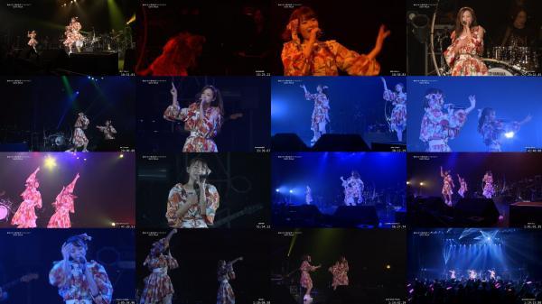 "[TV-Variety] 転校少女*6周年記念ワンマンライブ""Girl*s Rock"" (2021.03.28)"