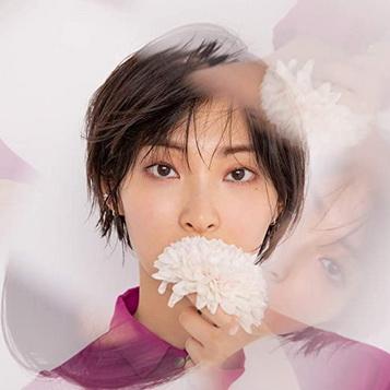 [MUSIC VIDEO] 家入レオ – 空と青 付属DVD (2021.01.20/MP4/RAR) (DVDISO)