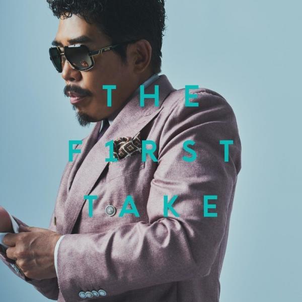 [Single] 鈴木雅之 (Masayuki Suzuki) – 路 (交差点) – From THE FIRST TAKE) [FLAC / 24bit Lossless / WEB] [2021.04.02]