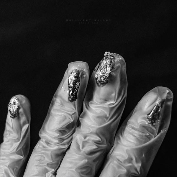 [Single] MYTH & ROID – BRILLIANT BRIGHT [24bit Lossless + MP3 320 / WEB] [2021.04.07]
