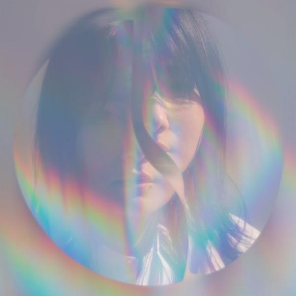 [Single] 佐藤千亜妃 (Chiaki Sato) – カタワレ [MP3 320 / WEB] [2021.04.08]