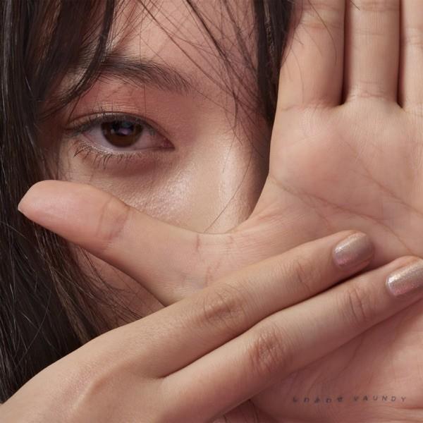 [Single] Vaundy – しわあわせ [FLAC / WEB] [2021.04.11]