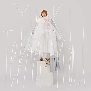 [Album] YUKI – Terminal [MP3 320 / WEB]
